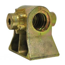 Spindle Nut 35519810