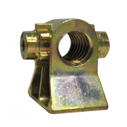 Spindle Nut 64305910