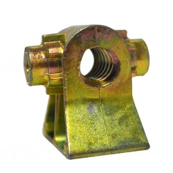 Spindle Nut 37158010