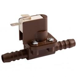 Automatic Pressure Switch 1 bar
