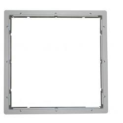 Inner Frame Vent 50
