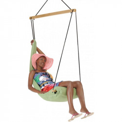 Hanging Chair Hangover