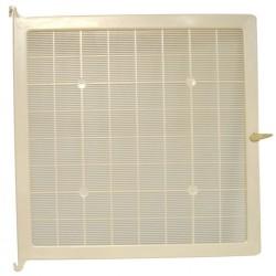 Mosquito Net for Skylight 206/066