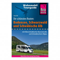Tourguides Bodensee,...