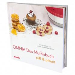 Omnia Das Muffinbuch