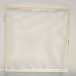 Mosquito Net for Skylight 206/066