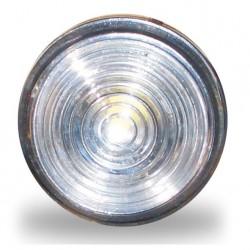 LED Marker Lamp PL 30 b