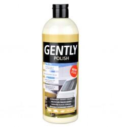 Gently Polish