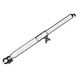 Roof Hook Pole
