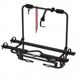 Drawbar Carrier Carry-Bike Caravan XL A Pro