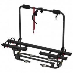 Drawbar Carrier Carry-Bike Caravan XL A Pro 200
