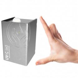 UV-C LED Disinfection Unit