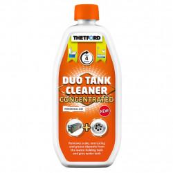 ΥΓΡΟ ΚΑΘΑΡΙΣΜΟΥ Duo Tank...