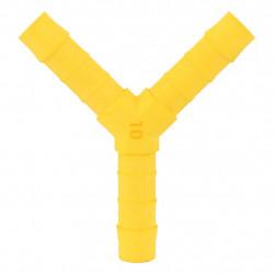 Σύνδεσμος Typ Y 90, 12 mm,...