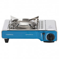 Camping Cooker Camp Bistro DLX