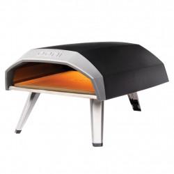 Pizza Oven Ooni Koda 12