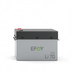 Μπαταρία λιθίου Typ EFOY Li 70