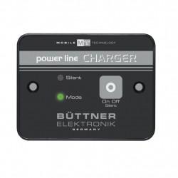 Remote Control PowerLine MT PL FB-1
