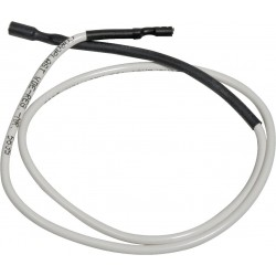 Ignition Cable for Dometic Refrigerators, No. 292788014/2