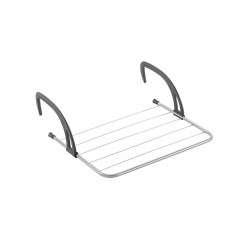 Clothes Drying Rack Radiator