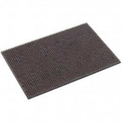 Floor Mat Condor