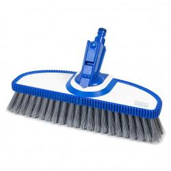 Washing Brush hard