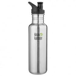 Bottle Classic Sport 800 ml