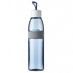 Μπουκάλι νερού Ellipse 700 ml