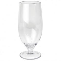 Ποτήρι μπύρας Pils 500 ml, MS