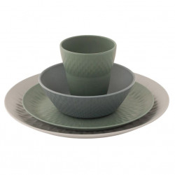 Tableware Set Tulip