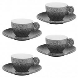 Espresso Cup Classic Line Granite