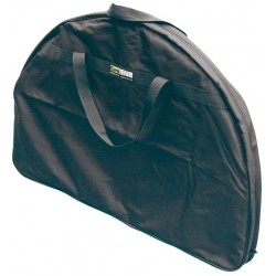Bag for Folding Table Oval Eurotrail