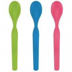 Spoon Set ajaa!