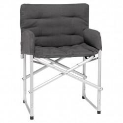 Director's Chair Bravura Comfort
