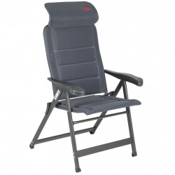 Camping Chair Compact