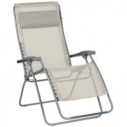 Reclining Chair RSX