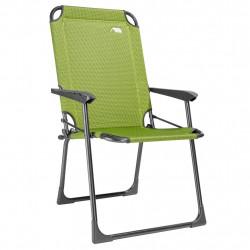 Καρέκλα σπαστή HighQ Greenline