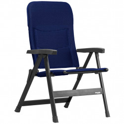 Camping Chair Prince