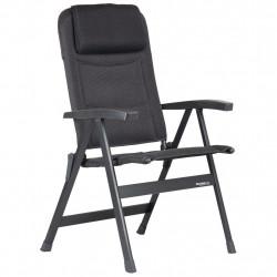 Καρέκλα camping Ergofit...