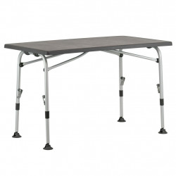 Camping Table Superb