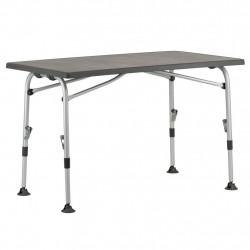 Τραπέζι Superb 100 x 68 cm