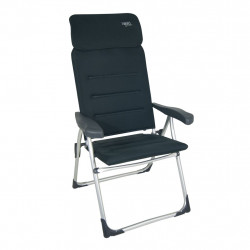 Camping Chair Compact AA/213-AEC