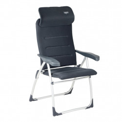 Camping Chair Compact AA/215-AirElite