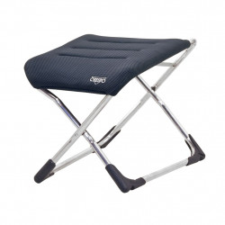 Footrest AA/231-AE