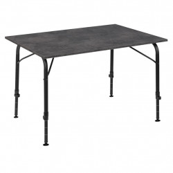 Camping Table Tabylo Exterio