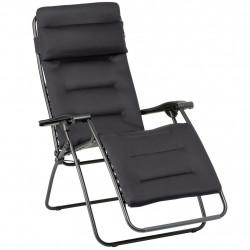 Reclining Chair RSX Clip AC