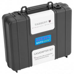 Gas Adapter Set Tabbert