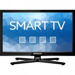 Τηλεόραση Megasat Royal...