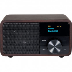 Ραδιόφωνο KATHREIN Digital...