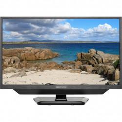 TV alphatronics SLA-27...